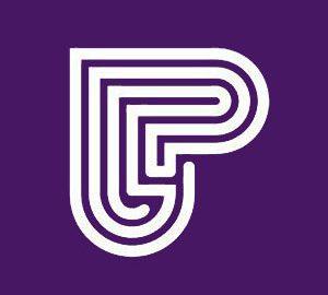 pg-metodiki