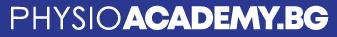 Physioacademy - специализирани обучения в България и съседни държави